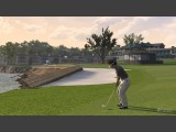 Tiger Woods PGA TOUR 12: The Masters Screenshot #9 for Xbox 360 - Click to view