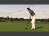 Tiger Woods PGA TOUR 12: The Masters Screenshot #10 for Xbox 360 - Click to view