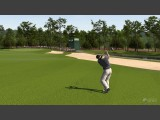Tiger Woods PGA TOUR 12: The Masters Screenshot #12 for Xbox 360 - Click to view