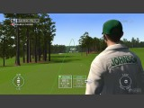 Tiger Woods PGA TOUR 12: The Masters Screenshot #13 for Xbox 360 - Click to view
