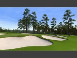Tiger Woods PGA TOUR 12: The Masters Screenshot #2 for PS3 - Click to view