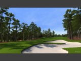 Tiger Woods PGA TOUR 12: The Masters Screenshot #3 for PS3 - Click to view