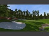 Tiger Woods PGA TOUR 12: The Masters Screenshot #6 for PS3 - Click to view