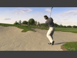 Tiger Woods PGA TOUR 12: The Masters Screenshot #11 for PS3 - Click to view