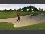Tiger Woods PGA TOUR 12: The Masters Screenshot #14 for PS3 - Click to view