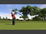 Tiger Woods PGA TOUR 12: The Masters Screenshot #15 for PS3 - Click to view