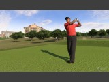 Tiger Woods PGA TOUR 12: The Masters Screenshot #16 for PS3 - Click to view