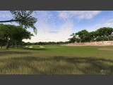 Tiger Woods PGA TOUR 12: The Masters Screenshot #17 for PS3 - Click to view
