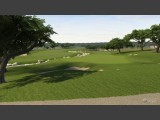Tiger Woods PGA TOUR 12: The Masters Screenshot #18 for PS3 - Click to view