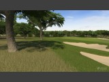 Tiger Woods PGA TOUR 12: The Masters Screenshot #20 for PS3 - Click to view