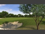Tiger Woods PGA TOUR 12: The Masters Screenshot #21 for PS3 - Click to view