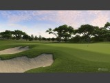 Tiger Woods PGA TOUR 12: The Masters Screenshot #22 for PS3 - Click to view