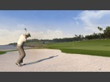 Tiger Woods PGA TOUR 12: The Masters Screenshot #23 for PS3 - Click to view