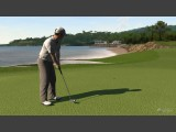 Tiger Woods PGA TOUR 12: The Masters Screenshot #24 for PS3 - Click to view