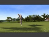 Tiger Woods PGA TOUR 12: The Masters Screenshot #25 for PS3 - Click to view