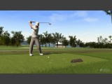 Tiger Woods PGA TOUR 12: The Masters Screenshot #26 for PS3 - Click to view