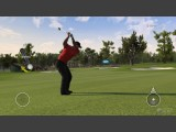 Tiger Woods PGA TOUR 12: The Masters Screenshot #28 for PS3 - Click to view