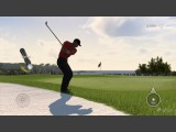 Tiger Woods PGA TOUR 12: The Masters Screenshot #29 for PS3 - Click to view