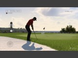 Tiger Woods PGA TOUR 12: The Masters Screenshot #30 for PS3 - Click to view