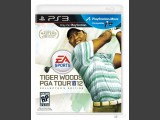 Tiger Woods PGA TOUR 12: The Masters Screenshot #31 for PS3 - Click to view