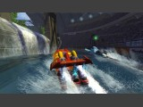 Hydro Thunder Hurricane Screenshot #4 for Xbox 360 - Click to view
