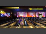 Brunswick Pro Bowling Screenshot #1 for PS3 - Click to view