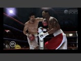 Fight Night Champion Screenshot #31 for Xbox 360 - Click to view
