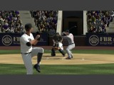 Major League Baseball 2K11 Screenshot #4 for Xbox 360 - Click to view