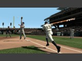 Major League Baseball 2K11 Screenshot #5 for Xbox 360 - Click to view