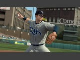 Major League Baseball 2K11 Screenshot #8 for Xbox 360 - Click to view