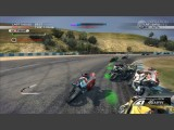 MotoGP 10/11 Screenshot #14 for Xbox 360 - Click to view