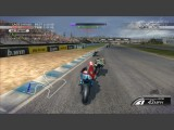MotoGP 10/11 Screenshot #15 for Xbox 360 - Click to view