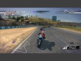 MotoGP 10/11 Screenshot #16 for Xbox 360 - Click to view