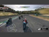 MotoGP 10/11 Screenshot #17 for Xbox 360 - Click to view