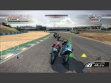 MotoGP 10/11 Screenshot #18 for Xbox 360 - Click to view