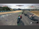 MotoGP 10/11 Screenshot #19 for Xbox 360 - Click to view