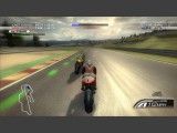 MotoGP 10/11 Screenshot #20 for Xbox 360 - Click to view