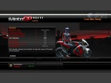 MotoGP 10/11 Screenshot #21 for Xbox 360 - Click to view