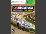 NASCAR The Game 2011 Screenshot #89 for Xbox 360 - Click to view