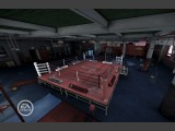 Fight Night Champion Screenshot #33 for Xbox 360 - Click to view