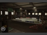 Fight Night Champion Screenshot #35 for Xbox 360 - Click to view
