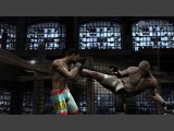 Supremacy MMA Screenshot #4 for Xbox 360 - Click to view