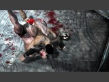 Supremacy MMA Screenshot #6 for Xbox 360 - Click to view