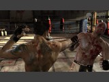 Supremacy MMA Screenshot #7 for Xbox 360 - Click to view