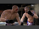 Supremacy MMA Screenshot #8 for Xbox 360 - Click to view