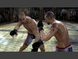 Supremacy MMA Screenshot #9 for Xbox 360 - Click to view