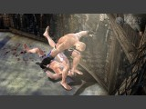 Supremacy MMA Screenshot #11 for Xbox 360 - Click to view