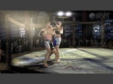 Supremacy MMA Screenshot #12 for Xbox 360 - Click to view