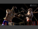 Supremacy MMA Screenshot #15 for Xbox 360 - Click to view
