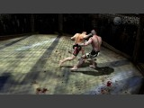 Supremacy MMA Screenshot #16 for Xbox 360 - Click to view